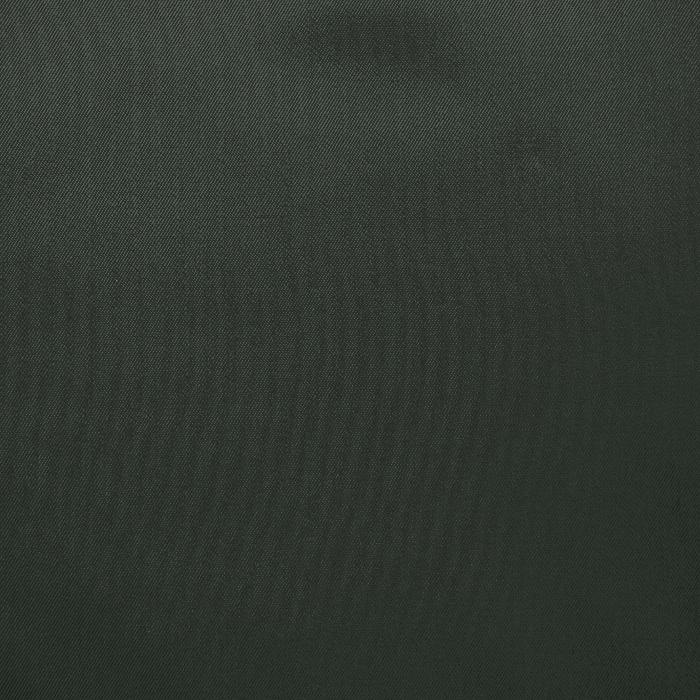 Podloga, viskoza, 18150-15, zelena