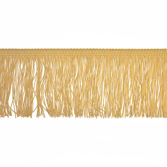 Resice, 10cm, 18306-14, bež