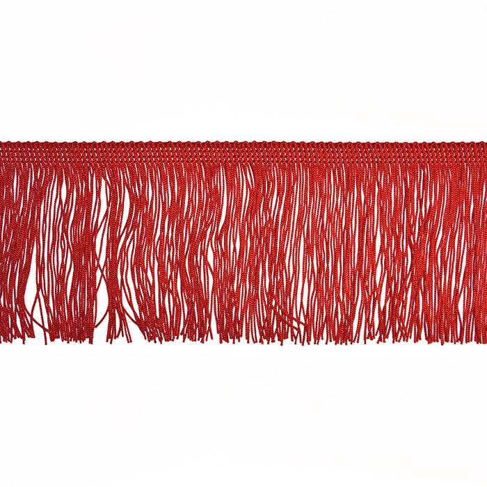 Resice, 10cm, 18306-127, rdeča