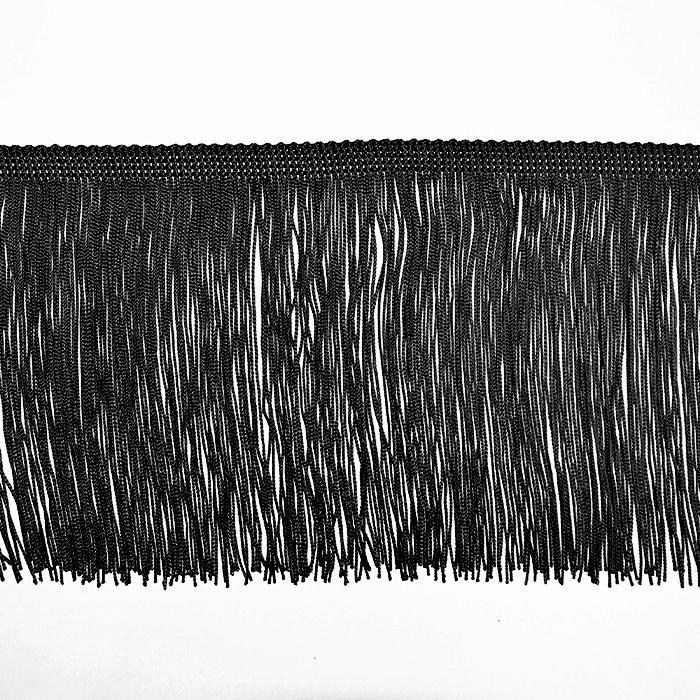 Resice, 15cm, 18307-2, črna