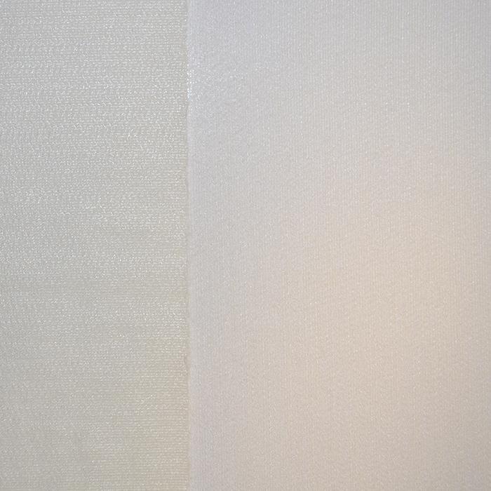 Medvloga, centilin, 16390-1A, bela