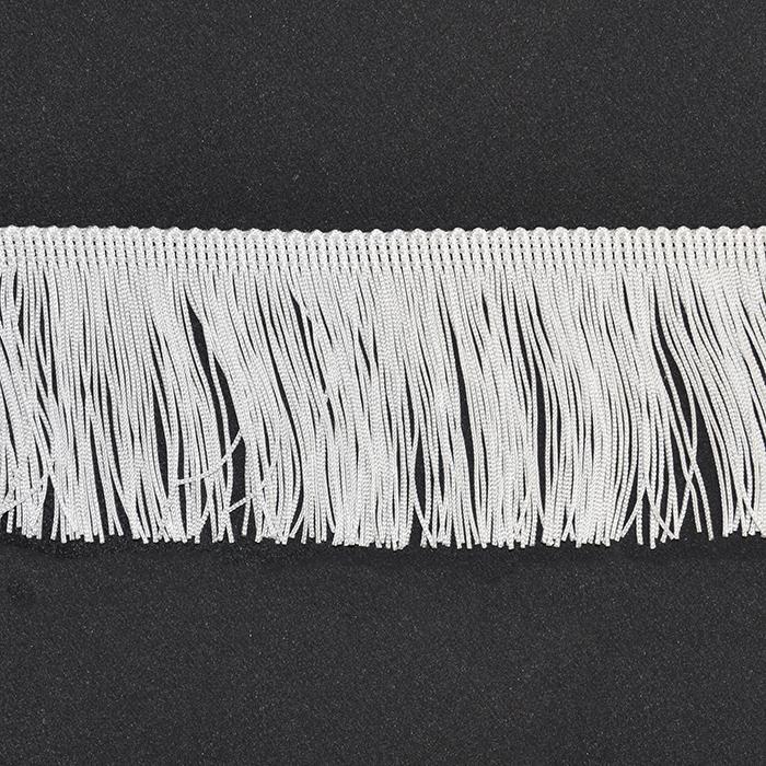 Resice, 10cm, 18306-1, bela