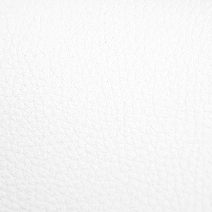 Umetno usnje Top, 18356-111, bela