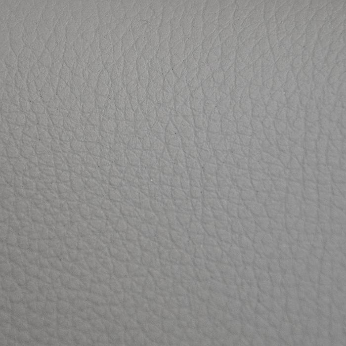 Umetno usnje Top, 18356-605, siva