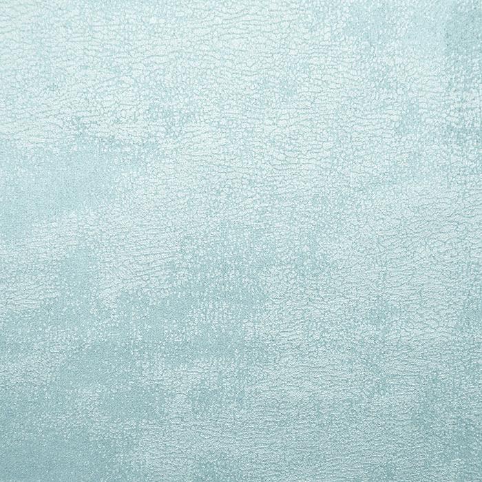 Semiš, brušeno pletivo, 18371-202, mint