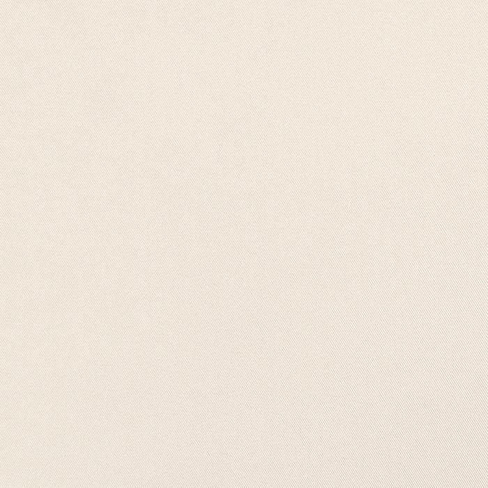 Kostimski, letni, 11340-252, smetana