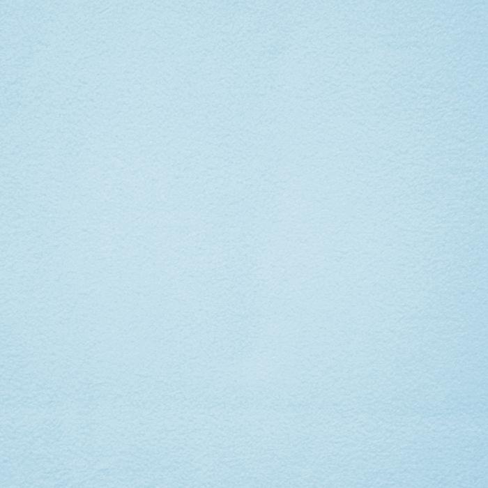 Velur, 17349-24, plava