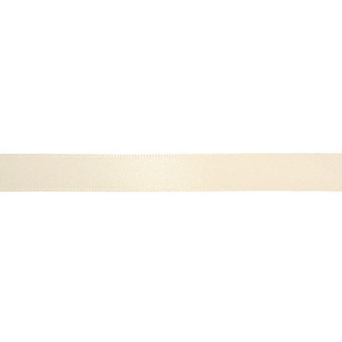 Trak, saten, 10mm, 15458-1050, bež