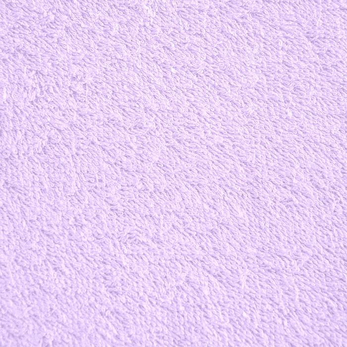 Frotir, 14334-44, vijola