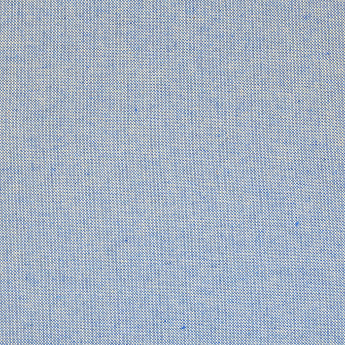 Deko, panama, 18438-31, modra