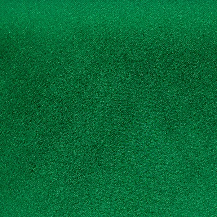 Saten tkanina z elastanom, 17508-17