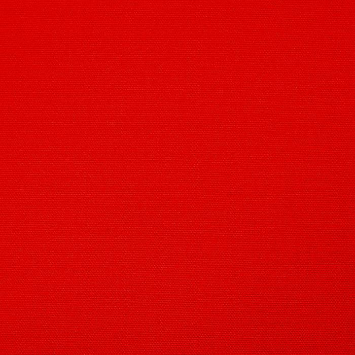 Dekor tkanina, teflon, 17988-8, crvena