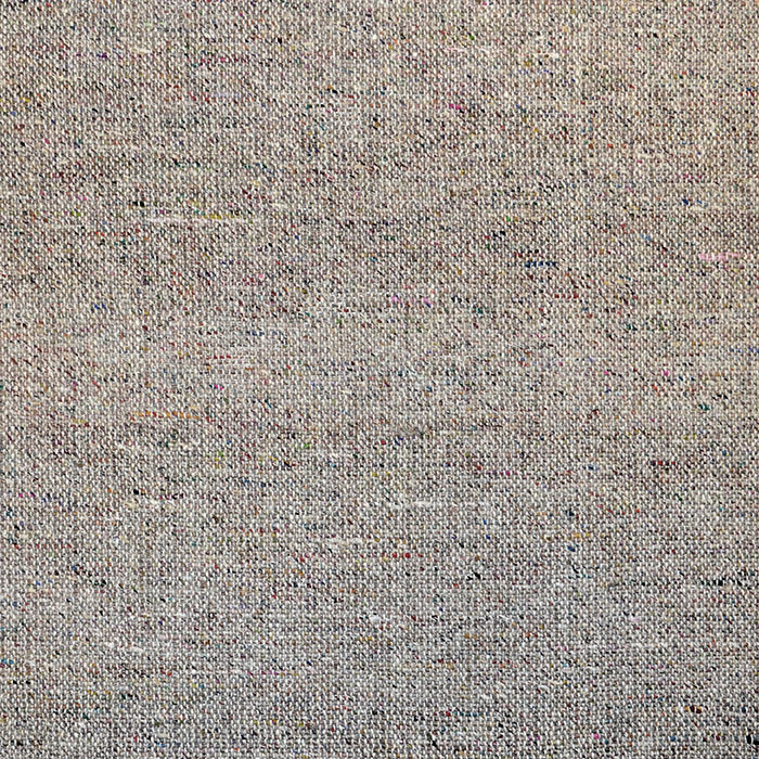 Svila, buret, 18480-003, melanž