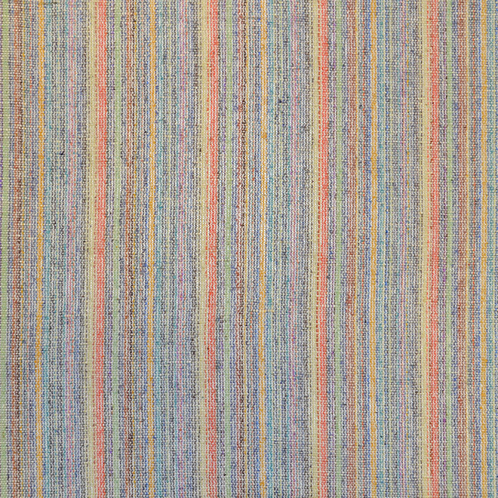 Svila, buret, črte, 18480-011
