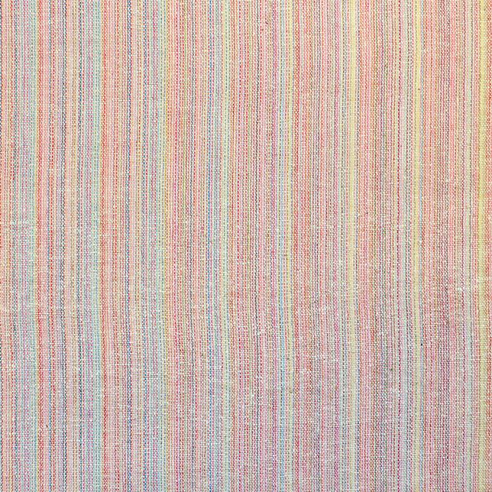Svila, buret, črte, 18480-023