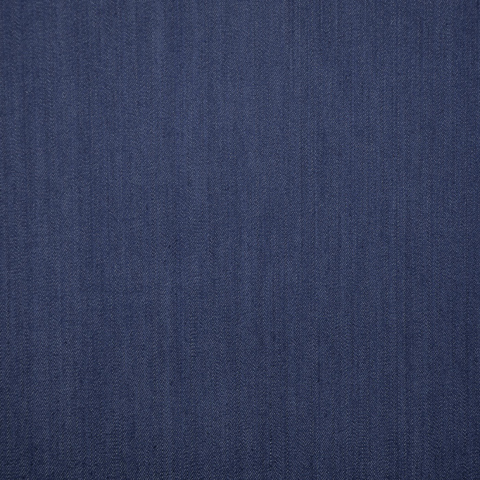 Jeans, 18518-008, modra