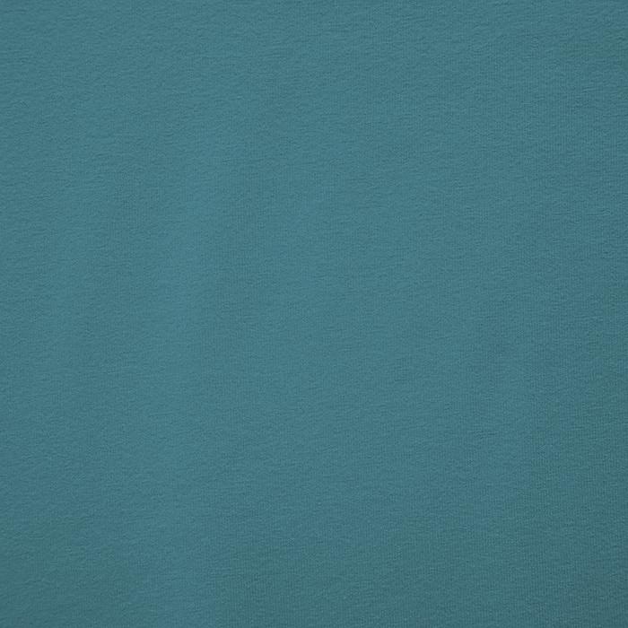Jersey, viskoza, luxe, 12961-245, sivo modra