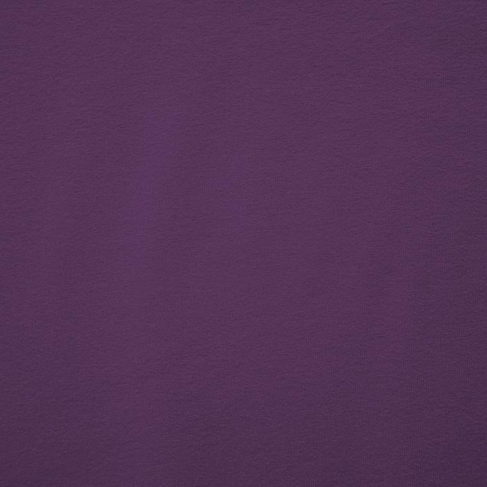 Jersey, viskoza, luxe, 12961-810, vijola