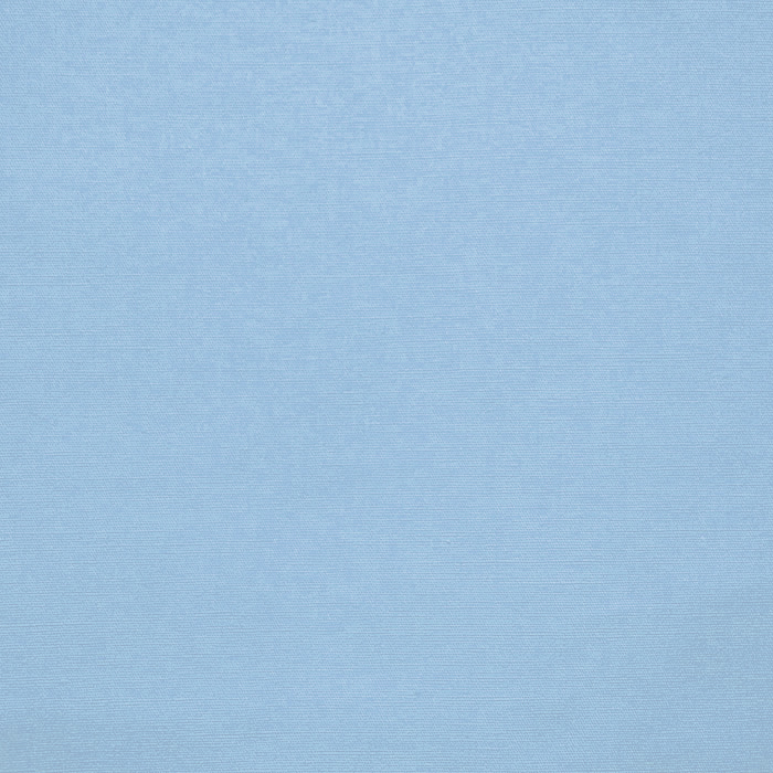 Pamuk, popelin, 5334-202, plava