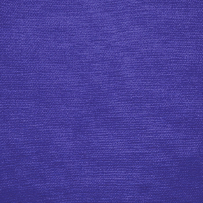 Bombaž, poplin, 5334-207, modra
