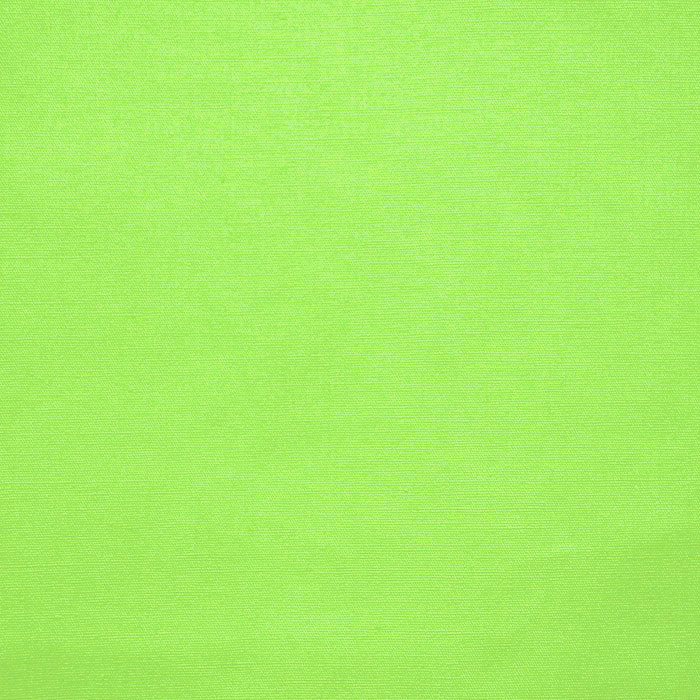 Bombaž, poplin, 5334-223, zelena