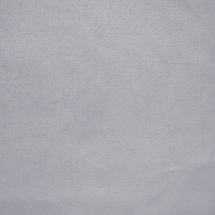 Bombaž, poplin, 5334-262, siva