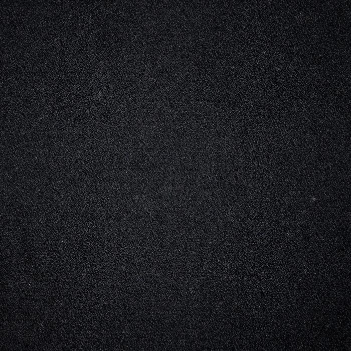 Volna, velur, 18519-069, črna