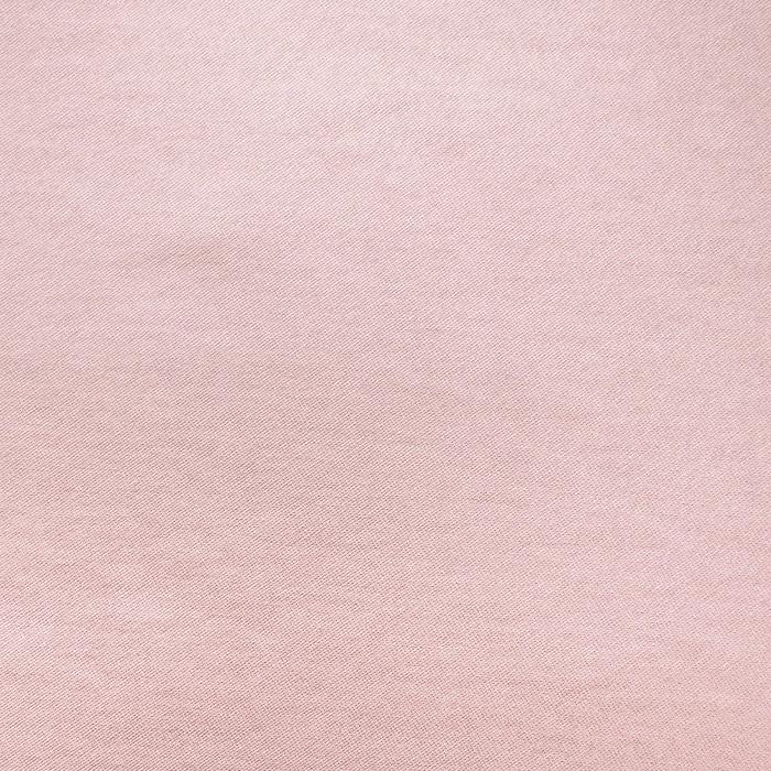 Bengalin, elastična tkanina z nanosom, 16058-113, losos