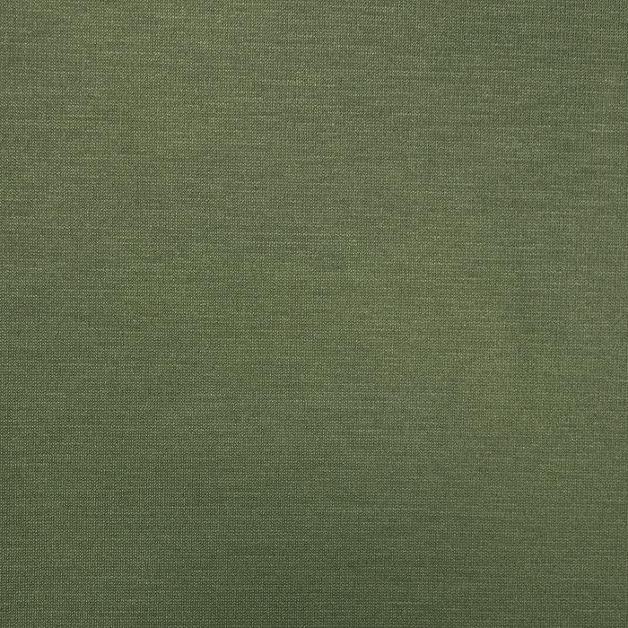 Pletivo, Punto, 15961-327, zelena