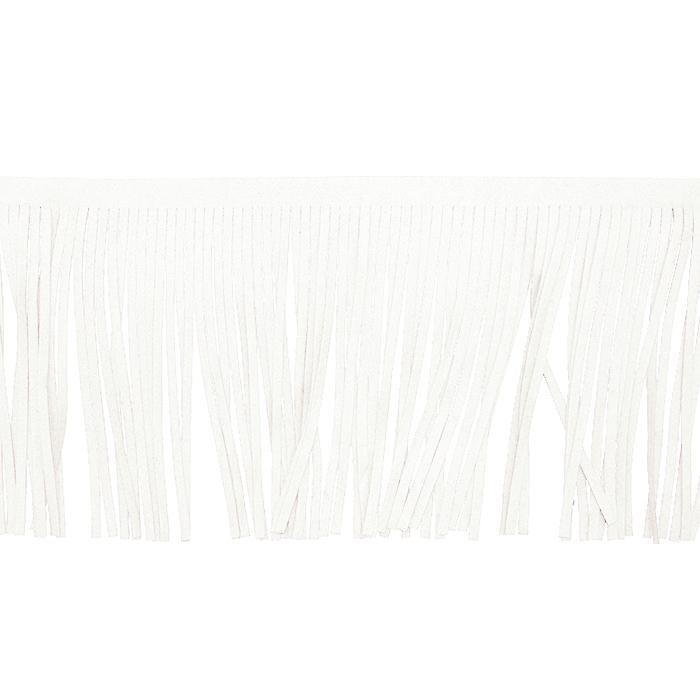 Resice, semiš, 12cm, 17275-28001, bela