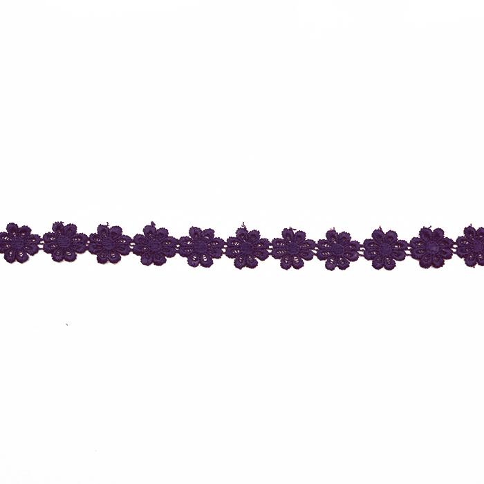 Trak, rože, 16202-40989, vijola
