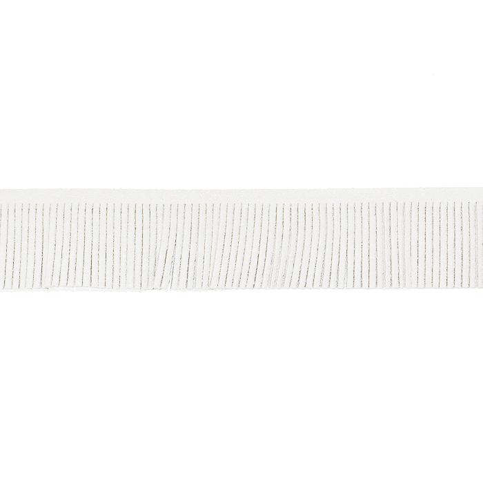Resice, semiš, 3 cm, 17276-41351