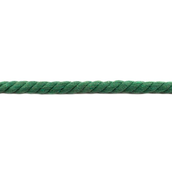 Vrvica, 12mm, 18392-43850, zelena