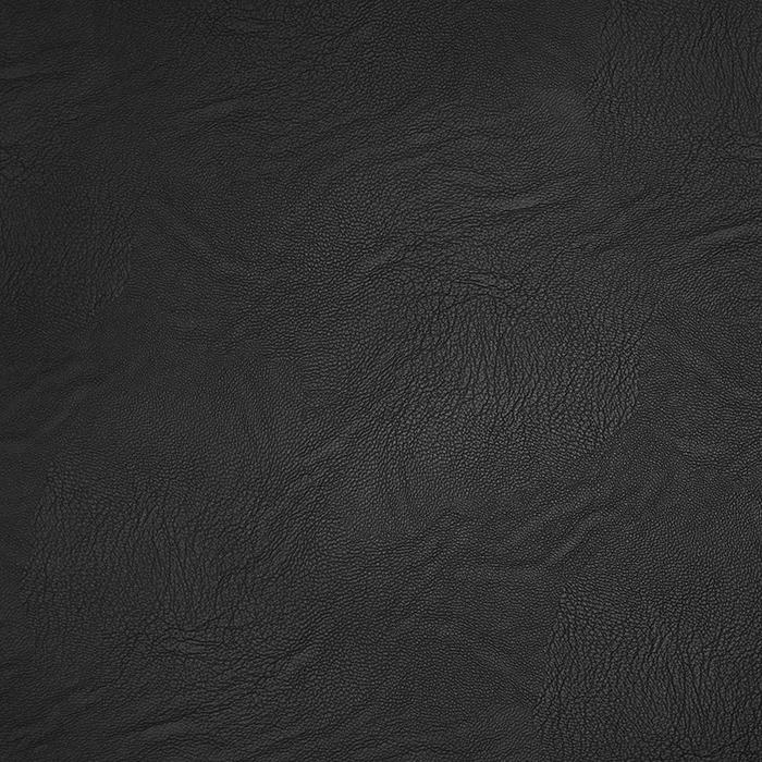 Umetno usnje, oblačilno, 18567-069, črna