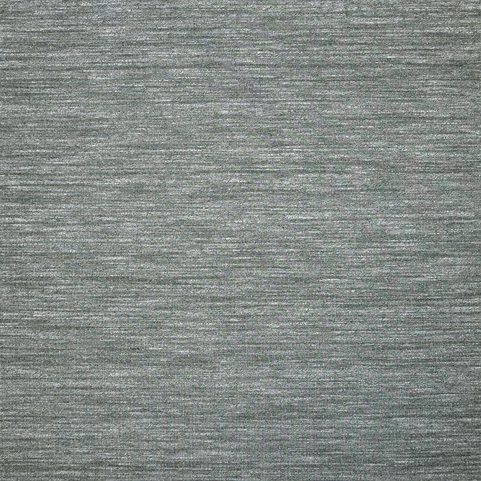 Prevešanka, kosmatena, 17171-027, zelena
