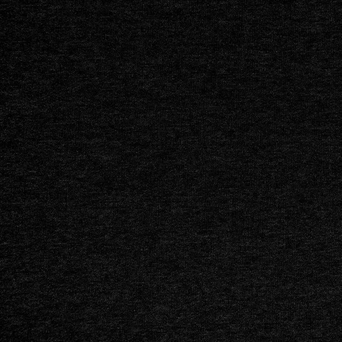 Prevešanka, kosmatena, 18559-069, črna