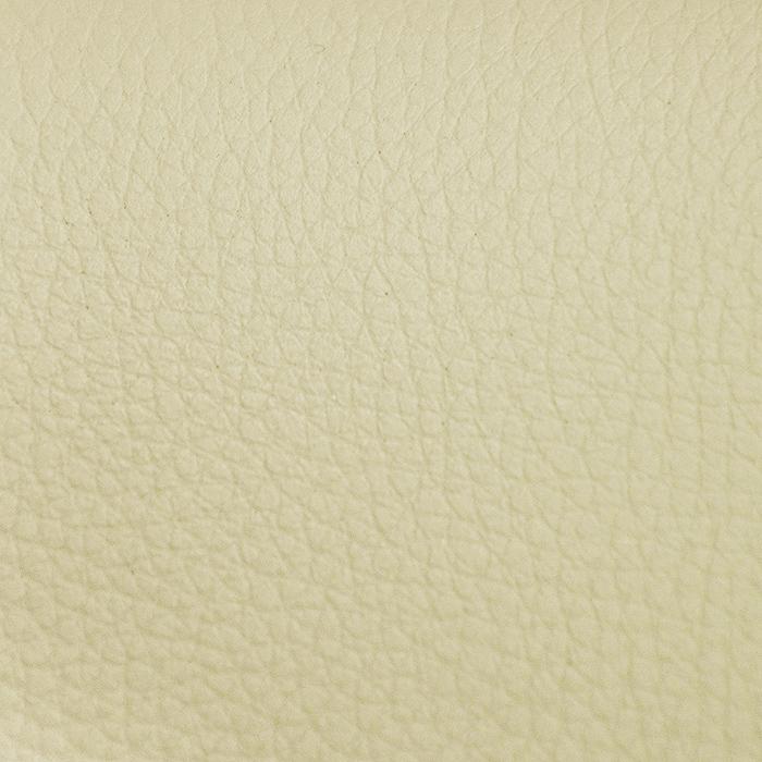 Umetno usnje Top, 18356-407, bež