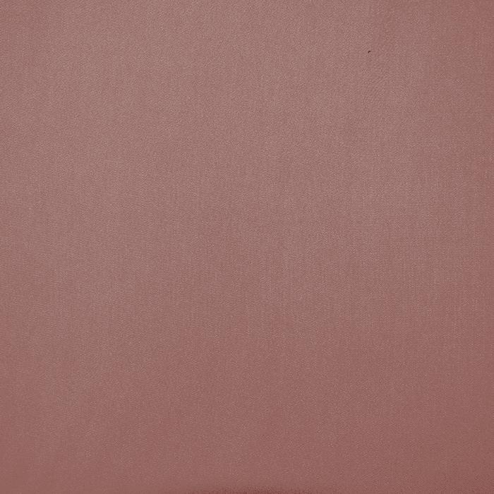 Tkanina, viskoza, 16417-113, roza