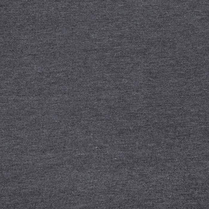 Prevešanka, 18616-069, siva