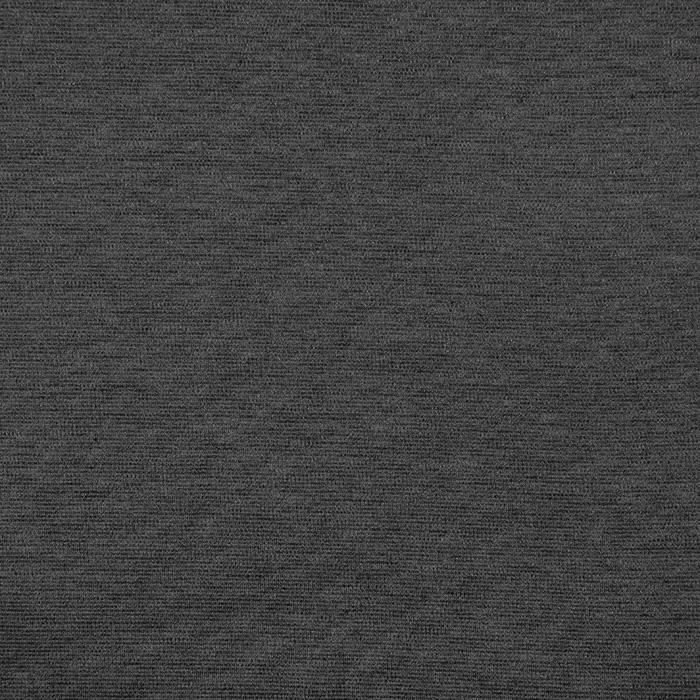Pletivo, melanž, 18628-067, siva