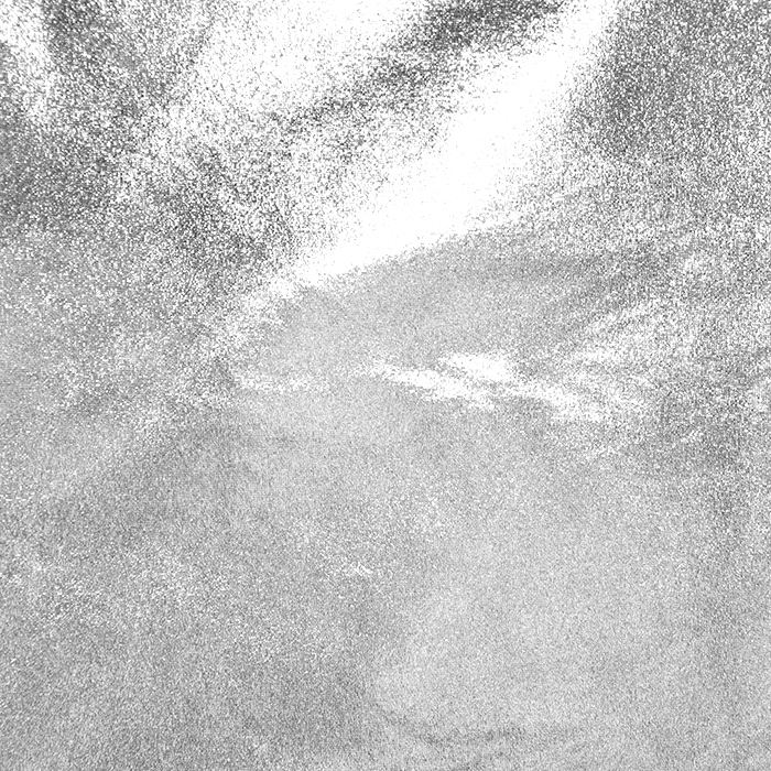 Pletivo, nanos, Lame, 18662-070, srebrna