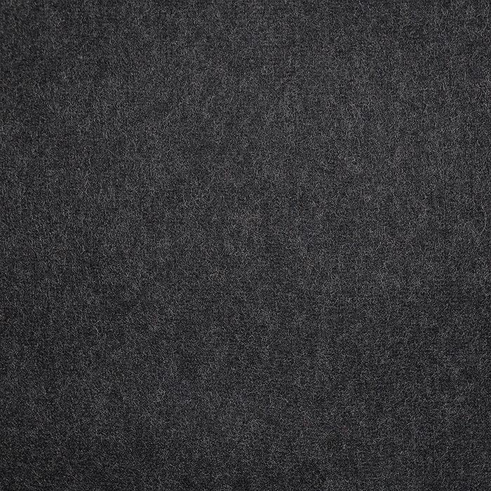 Filc, volna, 10997-06, temno siva