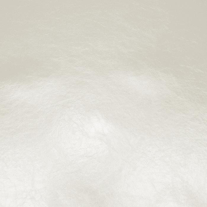 Umetno usnje, Arthur, 18586-005, biserna