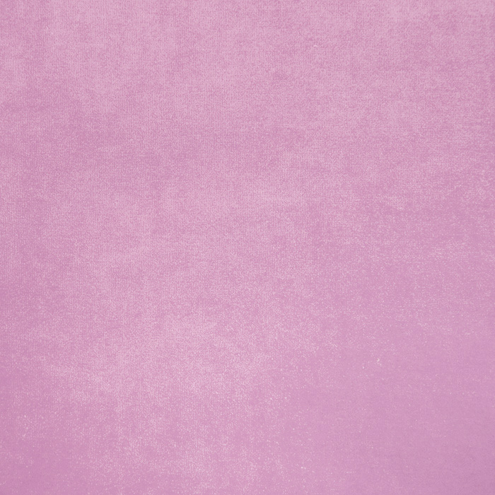 Pliš bombažen, 13348-041, roza