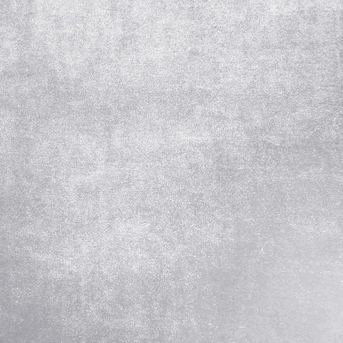 Pliš pamučni, 13348-063, siva