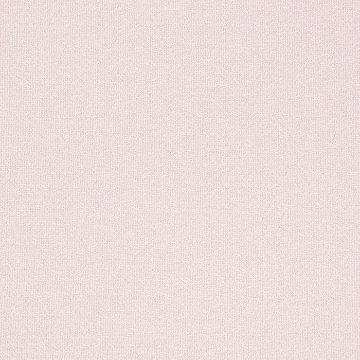 Šifon, krep, 17829-092, roza