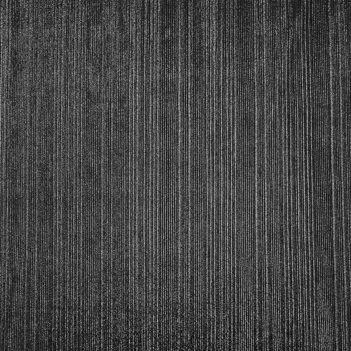 Pletivo, nanos, 17838-950, črno srebrna