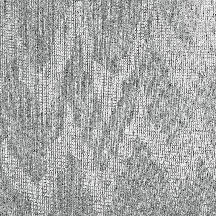 Pletivo, melanž, 18699-960, srebrna