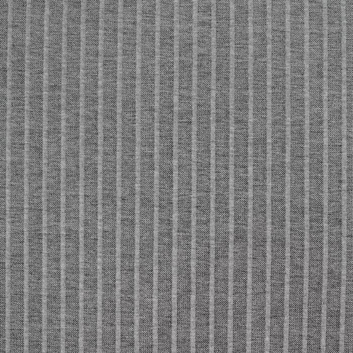 Pletivo, crte, 18702-960, siva