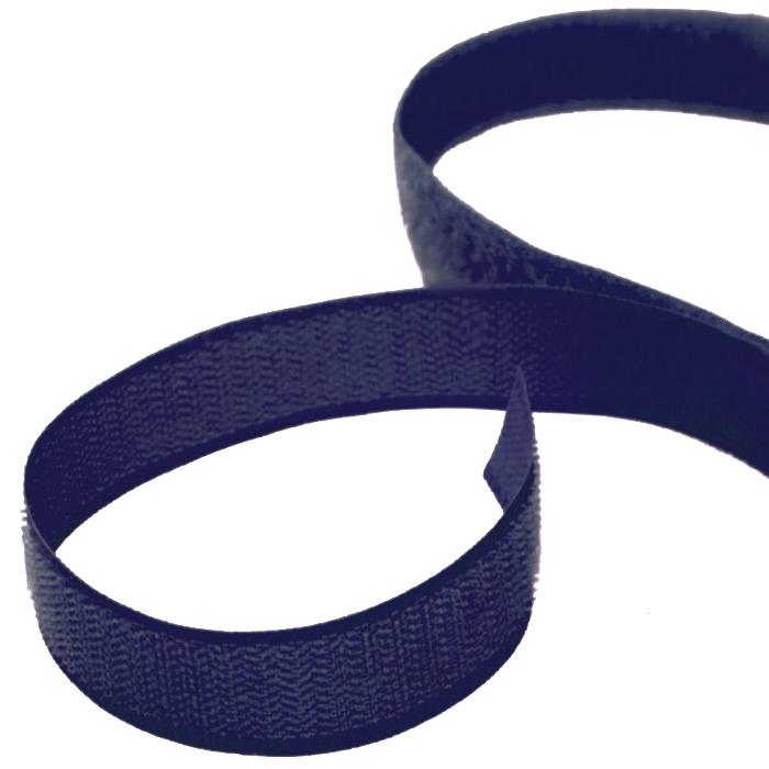 Ježek trak 30mm, 17020-145, modra